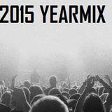 HEART BEATZ - 2015 YEARMIX - by N LOCOS