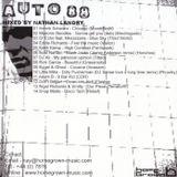 Auto 88 (2004)