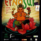 Etnosur Demo 2010