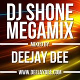 Dj Shone Megamix
