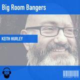 Big Room Bangers - Preview Mix 001