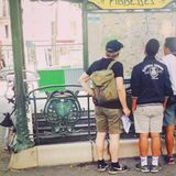 Ep7 Talk Like [Paris Greeters (3)]