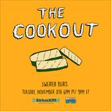 The Cookout 020: Sweater Beats