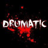 Psychopath - DRUMATIC VI DJ contest mix