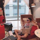 Nonstop - Full Track Bay Phòng Vol 1 - Dj Thái Hoàng Mix