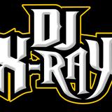 DJ XRAY TEJANO MIX 1