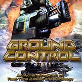 Underground Tactics Episode 002 w/ Guest Byron Gilliam