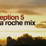 Deeption 5# Rafa Roche Mix