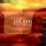 Eon Baal - Pulsabove