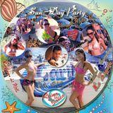 Lido El Caribe - 01 luglio 2012