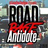 "@TakeOvaTheHype Presents: ""Road Rage Antidote"" (4)"
