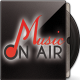 Kryand - Music On Air #20