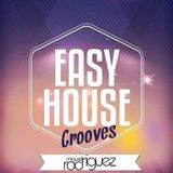 Easy House Grooves 4 (Pacha Terrace Gran Canaria)