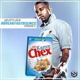 @DjStylusUK - #BreakfastBounce 003