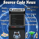 Source Code News Episode # 40
