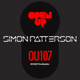 Simon Patterson - Open Up - 107