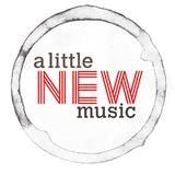 New Music 2015 - 26