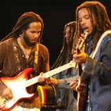 Ziggy Marley - The Ritz Raleigh, NC March 21st, 1996 Soundboard, Full Show