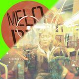Melodica 27 May 2013