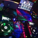 RNB/HIP-HOP LIVE CLUB SET BY DJ GRIFFIN 254