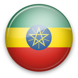 Selam! Hemulen Goes to Addis
