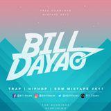 Hiphop | Trap | EDM Mixtape 2k17