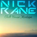 Chill House | In The Mix 17.01.2014