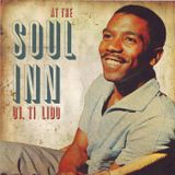 At The Soul Inn Berlin | Promo Mix 11/2008 | by Kristian Auth