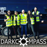 DarkCompass 832 01-06-2018