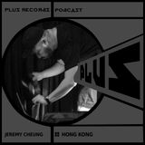210: Jeremy Cheung DJ Mix framedfm archive DJ Mix