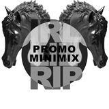 ♞♞♞ PROMO MINIMIX ♞♞♞