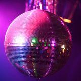 Dj La Touche - Disco Love #2