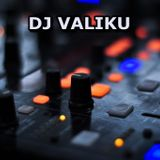 DJ Valiku - deep house vol.36
