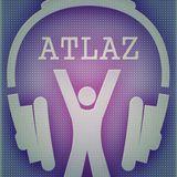 Atlaz - Beta House 5.1 (Original)