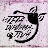 La Teta Informativa 01 / Junio / 2018