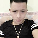 Lai khê Night DJ Huýt RMX