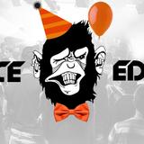 Bassface Edition IX, Future Bass & Trap set. Prodo x DJ Busz Lightyear