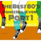 80' DANCE MIX