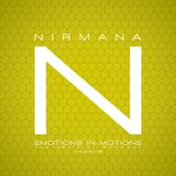 Emotions In Motions Official Podcast 008 by Nirmana / Punkmoses