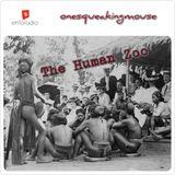 Η Βλάβη #34, 8.4.16  The Human Zoo