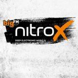 Timo$ @ BigFm Nitrox 16.08.19