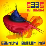 Country Lobster - Mix 5335 by Dajahl