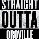 DJ Taj Mahal Party Mix 17 - Straight Outta Oroville