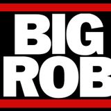 Sin City DJ Big Rob- House Music For the Las Vegas Strip-Watch The Mix Show-3.26.13