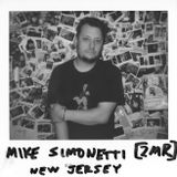 BIS Radio Show #894 with Mike Simonetti