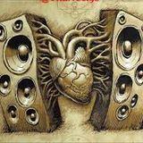 BRAND NEW DJ J.LC (HEART OF TRANCE) VOL 4 12/12/2017 PLEASE SUPPORT & ENJOY GODBLESS !!!!