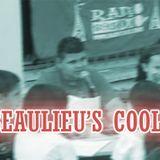 Beaulieu School 2017, L'histoire du jazz, épisode 2