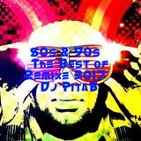 80s & 90s Party The Best of Remixe 2017 - Dj PitaB