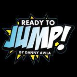 Danny Avila - Ready To Jump 077.