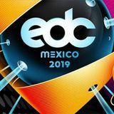 Gryffin @ EDC Mexico 2019 Full Set